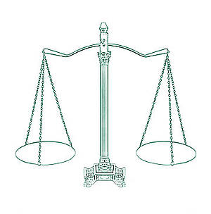 arbitration examples