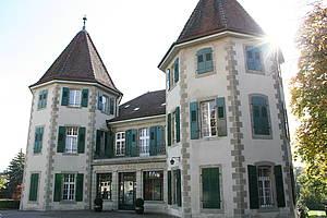 tribunal international pour le rwanda